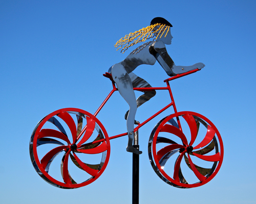 Racer-Kinetic-Bicycle-Sculpture-by-Amos-Robinson-IMG_3410